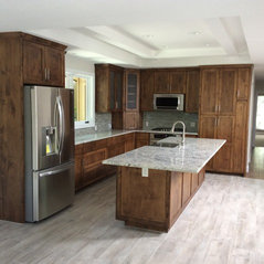 Central Texas Builders And Remodelers Cedar Park Tx Us