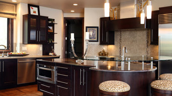 Best 25 Cabinetry and Cabinet Makers in Wichita Metro Area ...