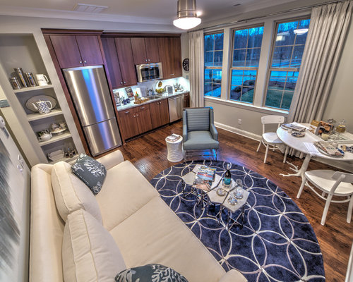 mother in law suite ideas pictures remodel and decor