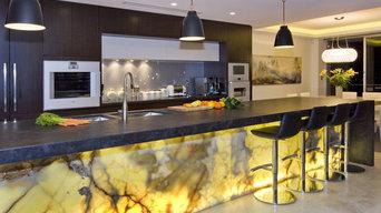 Modern-kitchen-contemporary-kitchen-impala-sydney