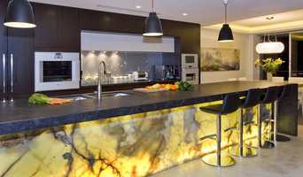Modern-kitchen-contemporary-kitchen-impala-sydney