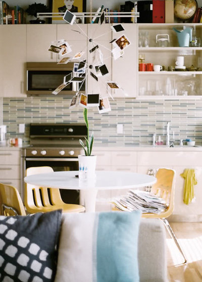 Create A Chic First Apartment On A Dorm Room Budget