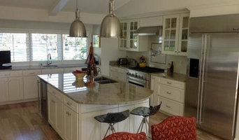 best kitchen and bath designers in egypt | houzz