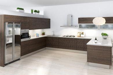 Aurora Kitchen Cabinets Miami Fl Us 33166 Houzz