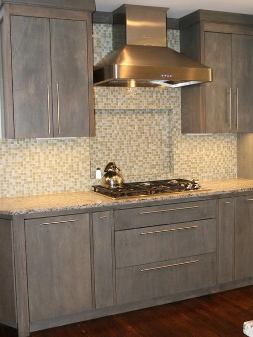 Best Minwax Classic Gray Home Design Design Ideas ...