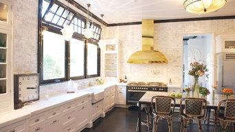ILVE Kitchen