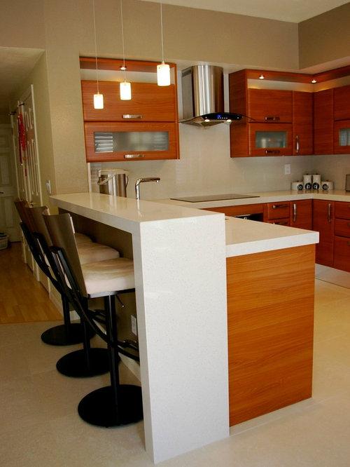 aran kitchen cabinets houzz