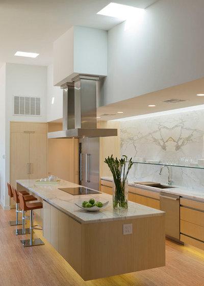 8 frentes de armario de cocina para 8 estilos - Frentes de armarios de cocina ...
