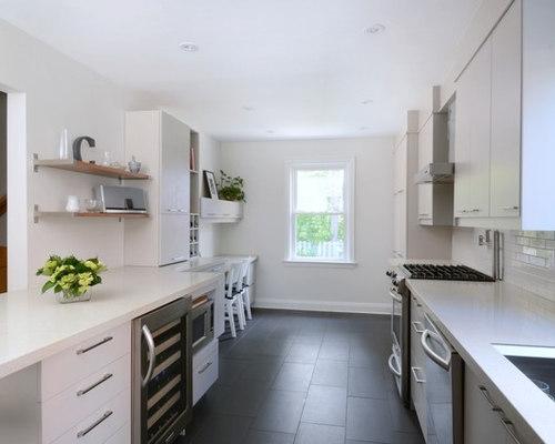 Toronto kitchen design ideas remodel pictures houzz for Scavolini kitchens toronto