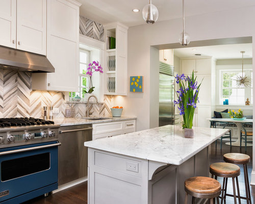saveemail - Design Ideas For Kitchens