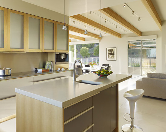 Modern Kitchen Background kitchen background | houzz