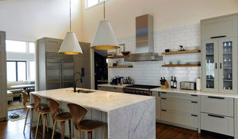 Best 15 Kitchen And Bathroom Designers In Chapel Hill Nc