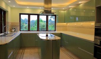 Best 15 Kitchen And Bathroom Designers In Nairobi Kenya Houzz
