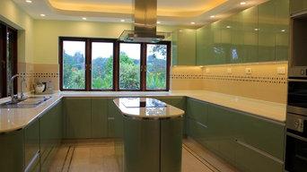 Best 15 Kitchen And Bathroom Designers In Kenya Houzz