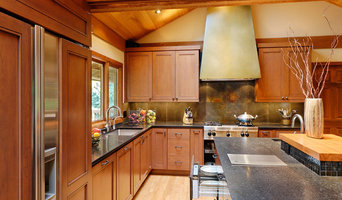 contact - Kitchen And Bath Designers