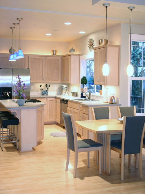 over cabinet kitchen lighting above cabinet lighting houzz 24182