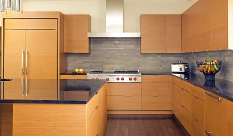 3 Things to Do Right After a Remodel