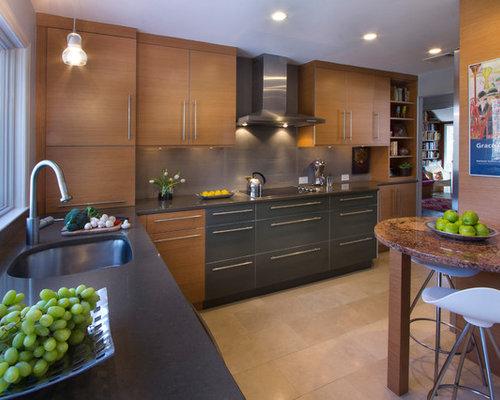 Best Nj Kitchen Designer Design IdeasRemodel PicturesHouzz