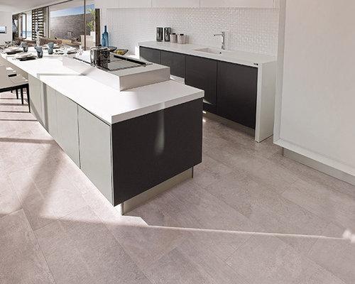 Marble Kitchen Floors Photos. Best Marble Kitchen Floors Design Ideas   Remodel Pictures   Houzz
