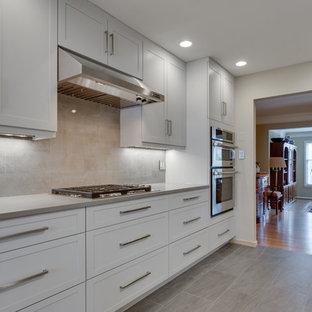 whitewashed kitchen cabinets, koch kitchen cabinets, rustic knotty alder kitchen cabinets, formica kitchen cabinets, on ultra craft cabinets peninsula kitchen