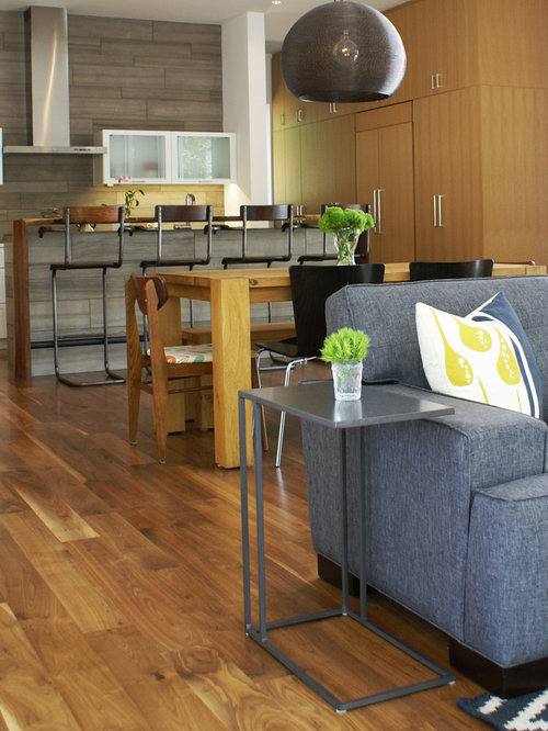 Engineered Acacia Wood Flooring Houzz