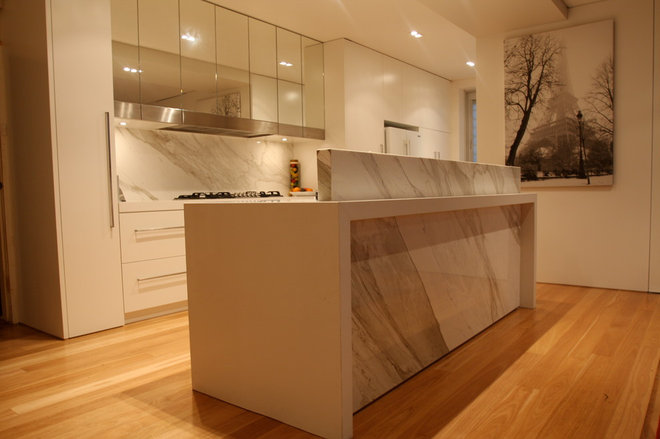 Modern  by Square Design Pty Ltd