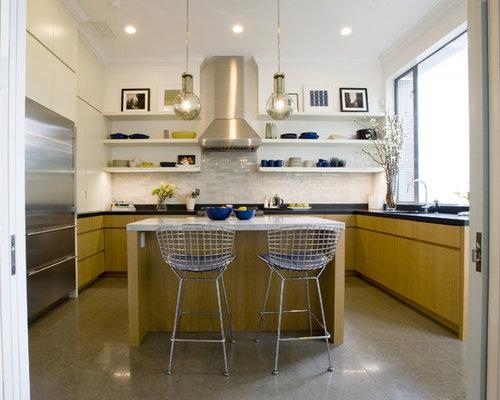 Best modern san francisco kitchen design ideas remodel - Kitchen appliances san francisco ...