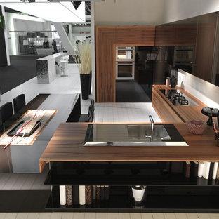 75 Modern Home Design Ideas Amp Decoration Pictures Houzz
