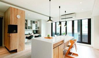 Modern Kitchens By Quartz Master