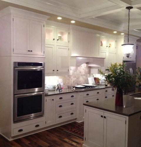 Modern Kitchen Syracuse Ny: Syracuse NY