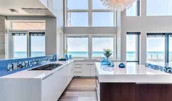 Best Interior Designers and Decorators in Chicago - Reviews, Past ...