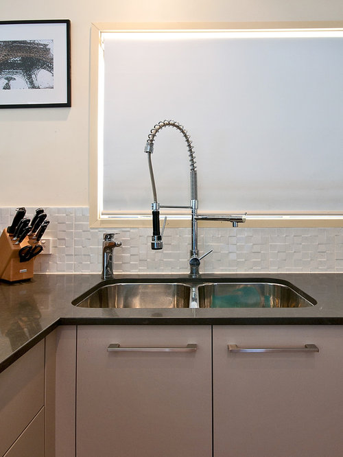 Countertop Dishwasher Brisbane : Modern Brisbane Kitchen Design Ideas & Remodel Pictures Houzz