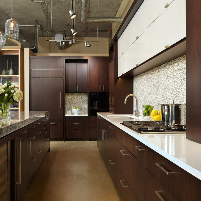 Kitchen Designers Plymouth Mn