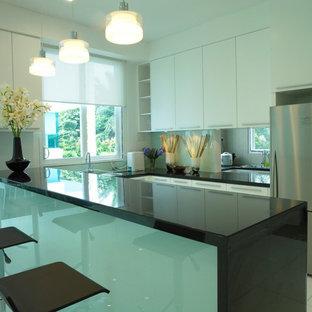 Modern Luxury Private Villa