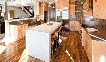 Best Interior Designers And Decorators In Fergus Falls MN