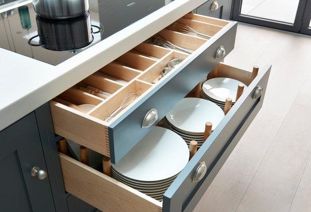 Kitchen by Rencraft Ltd