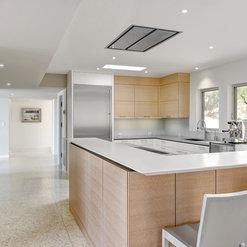 Affinity Kitchens   Scottsdale, AZ, US 85260