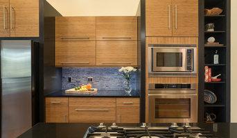 Best 15 Kitchen And Bathroom Designers In Tucson, AZ | Houzz