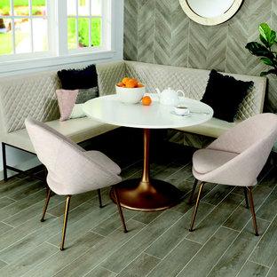 Modern Oak - Wood Look Tile
