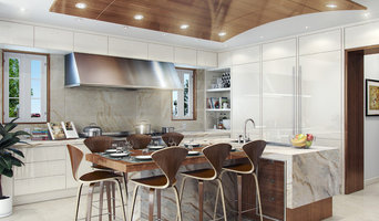 Best Kitchen Designers And Fitters In Redding Center Ct Houzz