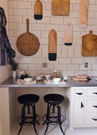 luft anhalten und abtauchen dip dye f r ihr zuhause. Black Bedroom Furniture Sets. Home Design Ideas