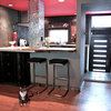 Houzz Tour: For the Love of a Cat in Philadelphia