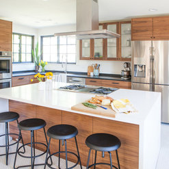 Want Cabinetry With Style Eichler Network