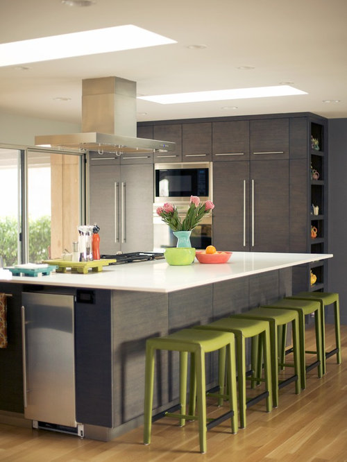 Kitchen Accessories Design Ideas Remodel Pictures Houzz