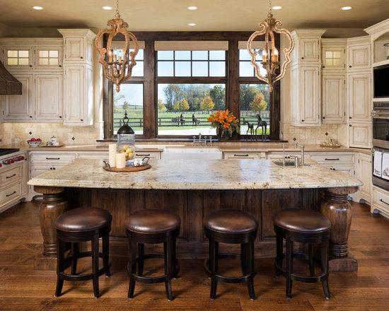 13 X 16 Kitchen Design, 20 X 16 Home ...
