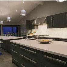 Lekht Kitchen