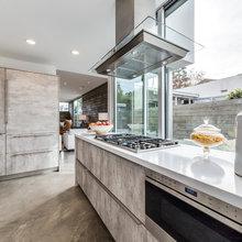 Unified Kitchen Renovations