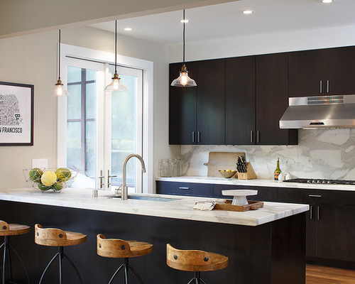 Easy Kitchen Cabinets - Easy Kitchen Cabinets Houzz