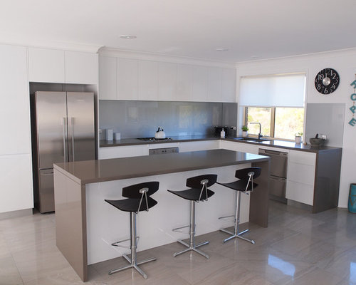kitchen design wollongong modern wollongong kitchen design ideas amp remodel pictures 793