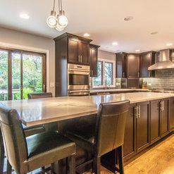 Reliable Home Improvement Naperville Il Us 60563